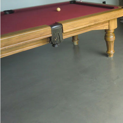 Microcemento per pavimenti interni   pavimenti moderni